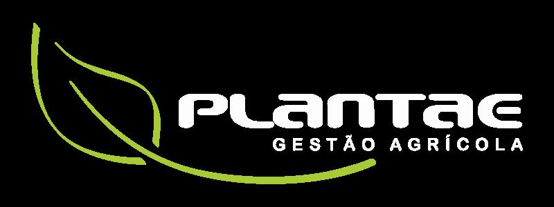 Plantae Gestão Agrícola